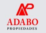 Adabo Propiedades